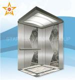 セリウムISO9001の高品質の安い乗客の住宅のエレベーターの価格