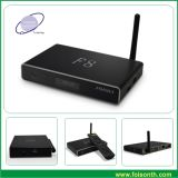 Foison F8 Android TV Box с H. 265 Quad Core Support и 4k