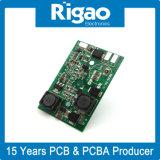 Lautsprecher-Leiterplatte-elektronische Bauelement-Motherboard