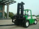 Heißes Sale Hytger 11.5ton Diesel Forklift (FD115T)