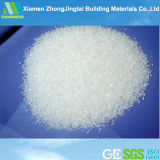 磨かれたDecorative White Artificial Quartz StoneかManufactured Engineered Quartz Countertops Cost