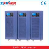 Pw-Serien-Niederfrequenzinverter 8-10kw