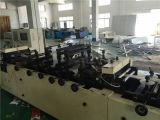 Usado La Mejor Máquina De Fabricación De Poliester De Calidad en Venta
