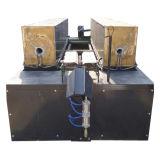 Mittelfrequenzinduktions-Heizungs-Ofen für Eisen