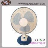Nouveau ventilateur de table / ventilateur de table de 16 pouces avec minuteur