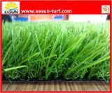 Het Kunstmatige Gras van de lage Prijs