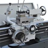 Высокая точность продевая нитку машину C6250b/1500 Lathe
