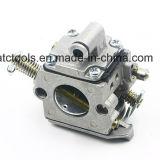 Carburatore del carburatore della sega a catena di Ms170 Ms180 per Stihl