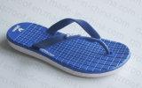 Новые ботинки Flop Flip PVC тапочки лета для людей (RF16226)