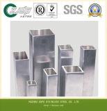 이음새가 없는 스테인리스 관 ASTM TP304 316