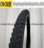 La bicyclette 14*2.125 partie le pneu de bicyclette de pneu de vélo