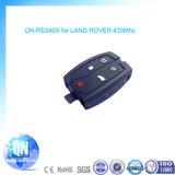 ランドローバーLr 2 Qn-RS426Xのためのユニバーサル遠隔車のキー