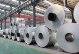 Laminados a quente de alumínio Círculo 3003 de panela ou frigideira