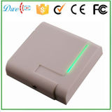 Het Systeem van de Toegang van de Kaart van de Lezer 13.56MHz RFID van lage Kosten 125kHz