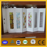 PVC Panel per Ceiling e Wall Decoration (5mm, 5.5mm 6mm, 7mm, 8mm, 10mm)