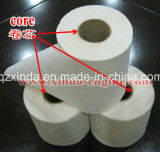 Base de papel de papel de Kraft de la máquina del tubo que hace la máquina