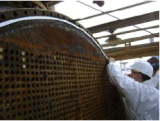 Расширенная лента 100% PTFE Sealant PTFE совместная