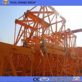 4ton Turmkran der Qualitäts-Qtz50 (5010)