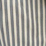 tessuto stampato flanella 100%Cotton per i pigiami dei bambini