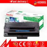 Патрон тонера лазера Scx 4200A для Samsung Scx 4200