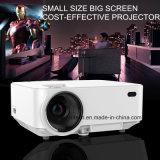 熱い販売TシリーズT20A LCD小型プロジェクター