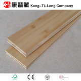 15mm Thickness Bamboo Hardwood Flooring