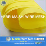 Tela filtrante de Maishi/paño de empernado