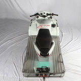 Snowmobile extremo do adulto RC da CEE EPA