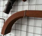 Dw89nc numerisches Steuerrohr/Gefäß-verbiegende Maschine