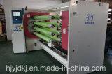 Machine de découpage automatique de bande de la qualité BOPP