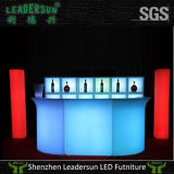 Leadersun DEL Strobe Light Bar avec Microcontroller Ldx-Bt01