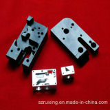 CNC Machining para Various Industrial Use (Milling e Engraving Parte)