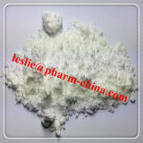 Progestogen esteróide fêmea 434-03-7 de Ethisterone do pó cru da hormona