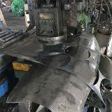 Cerchio laminato a freddo vendita calda 410 dell'acciaio inossidabile di Jieyang
