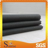 Tessuto 100% di tessuto normale del cotone (SRSC343)