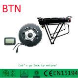 전기 Bike High Torque High Speed Brushless Motor 250W