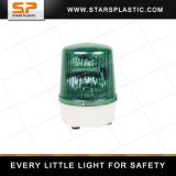 Wl-A15-X161 12V 24V Rotate Warning Beacon Lighting