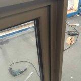 최신 디자인 UPVC 미닫이 문
