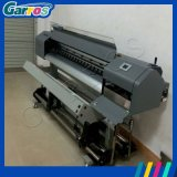 Vinyl를 위한 Dx5 Head를 가진 1.6m Economic Digital Printing Machine