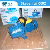 Auto-Priming Water Pump de Pump Factory 1HP 0.75kw Jet-100s do jato