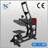 Kennsatz-Drucken-Maschine für Verkauf Selbst-Öffnen