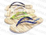 Poussoir occasionnel de plage pour Madame (RF15096)
