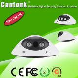 Câmara de segurança do fabricante do CCTV da parte superior 3 de China