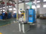 Sheet Metal를 위한 Y41 Series Single Column Hydraulic Press