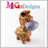 OEM Piggy крена самого нового подарка искусствоа декора керамический животный