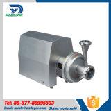 ステンレス鋼の衛生否定的な圧力ポンプ(DY-P10)