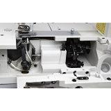 Interruttore di sicurezza per la macchina di cucito della Rotolare-Base (500-02BB)