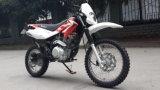 Benzina Motorcycle Dirty Bike Zf100 100cc-150cc