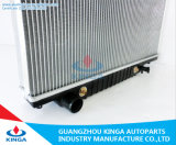 Radiator auto para Ford Expedition'03-04/Lincoln Navigator'03-04 en