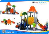 Apparatuur van de Speelplaats van de Kinderen van de Speelplaatsen van kinderen de Openlucht Kleine (yl-K157)
